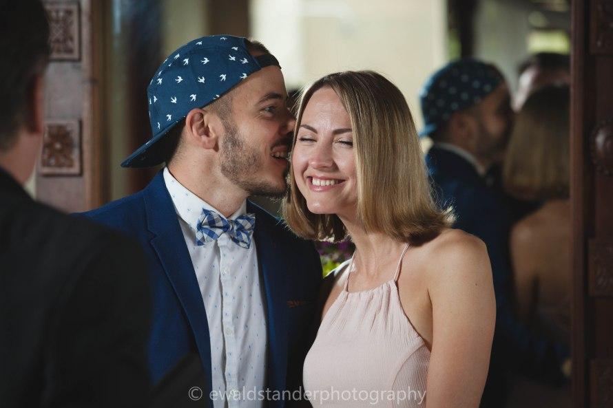 David&Agnieszka0049