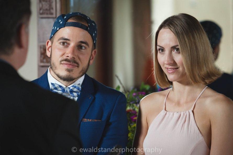 David&Agnieszka0052