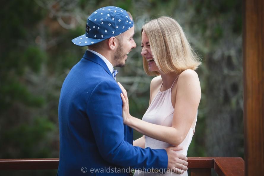 David&Agnieszka0106