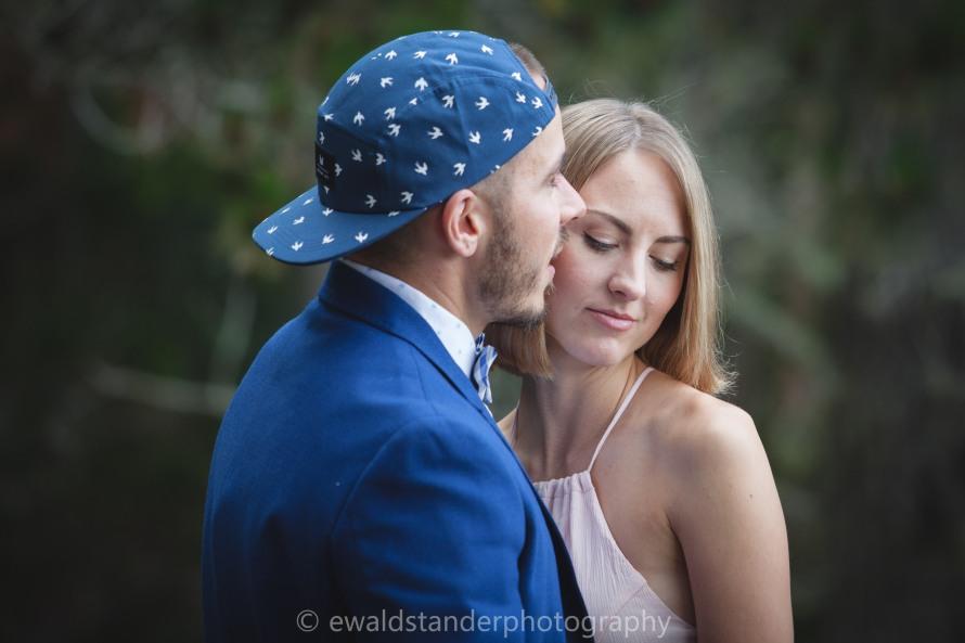 David&Agnieszka0118
