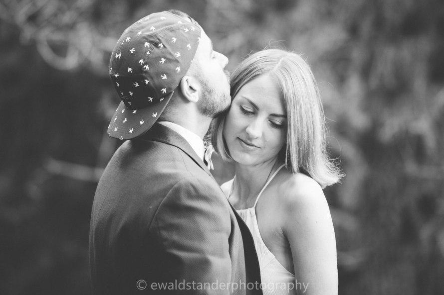 David&Agnieszka0119