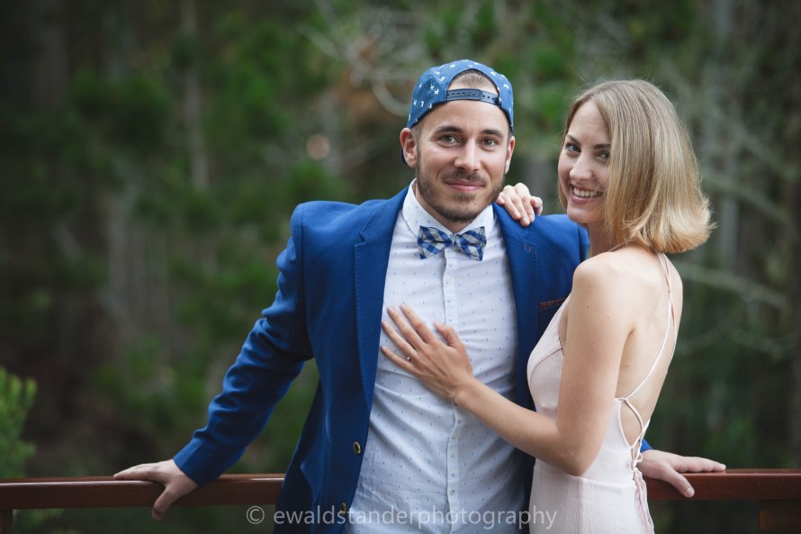 David&Agnieszka0126