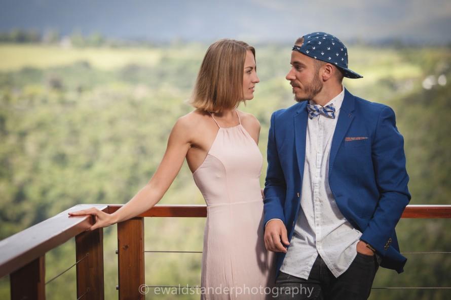 David&Agnieszka0135