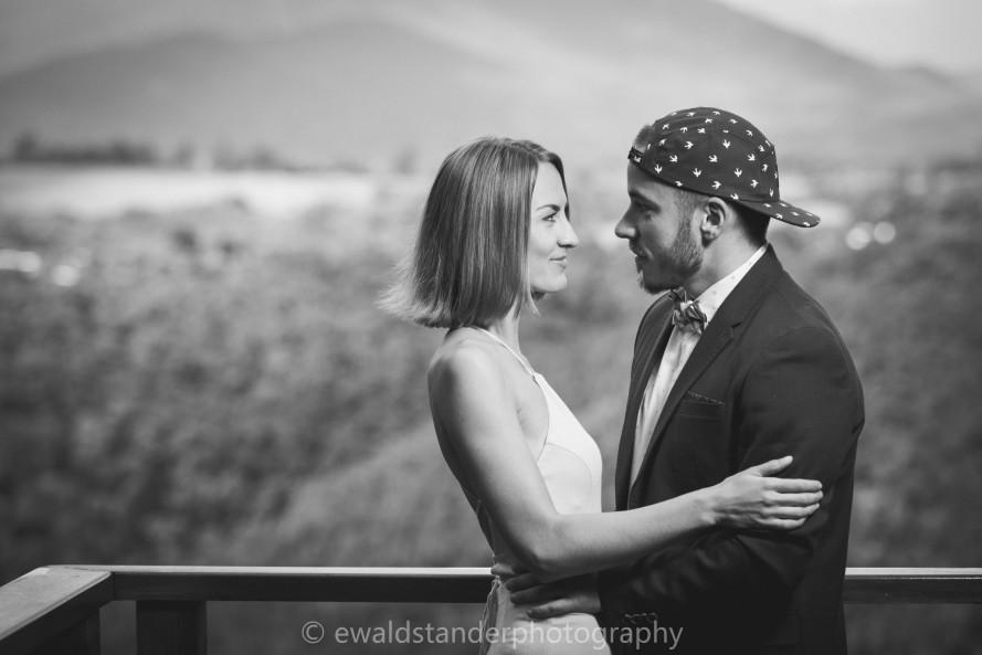 David&Agnieszka0139