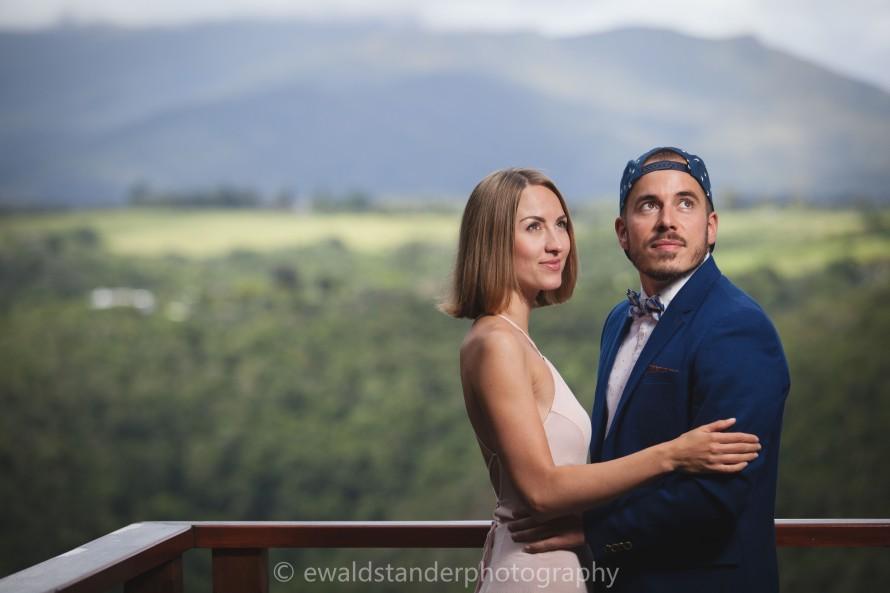 David&Agnieszka0142