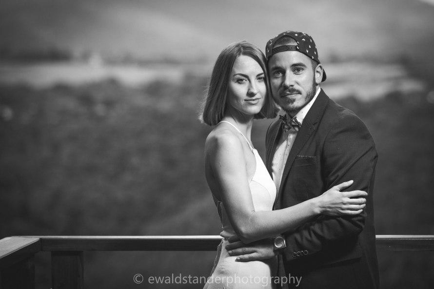 David&Agnieszka0144