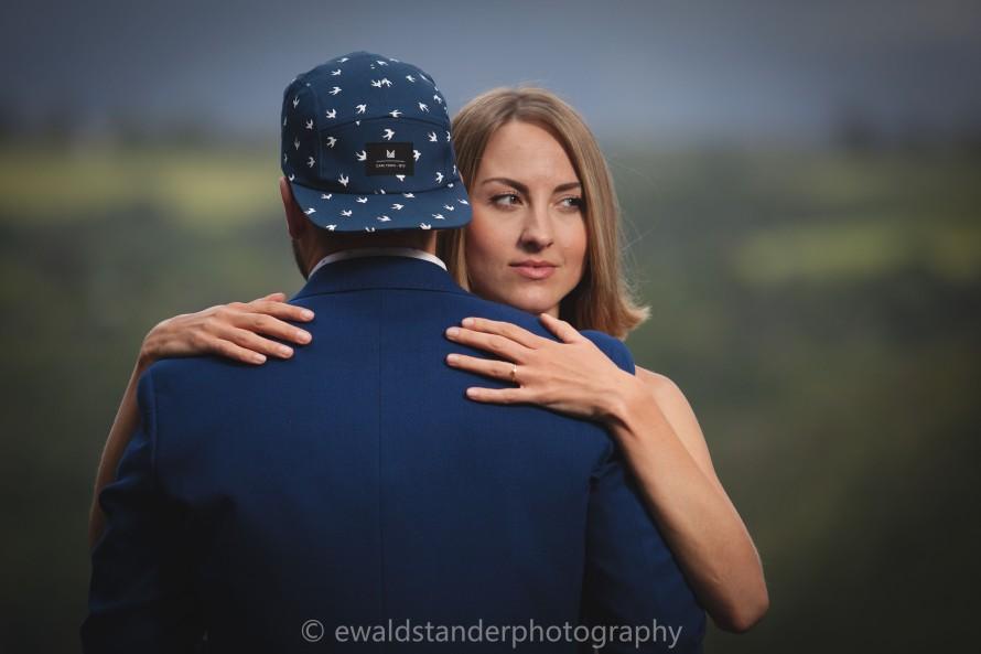 David&Agnieszka0149