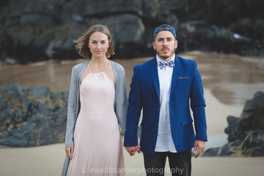 David&Agnieszka0205