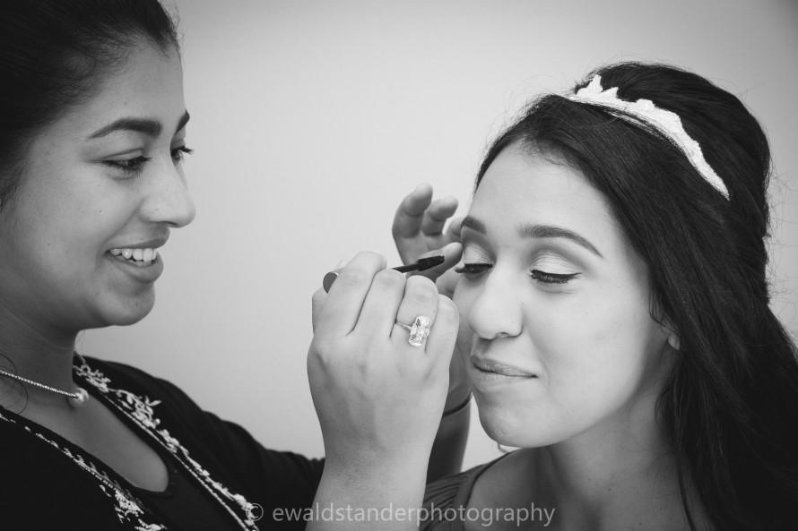 Ismaeel&Nasreen0050