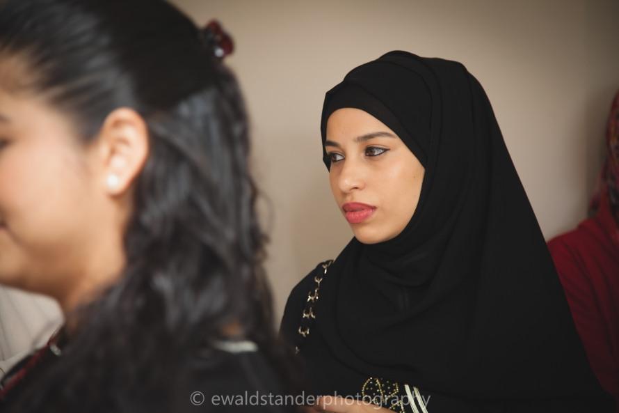Ismaeel&Nasreen0133