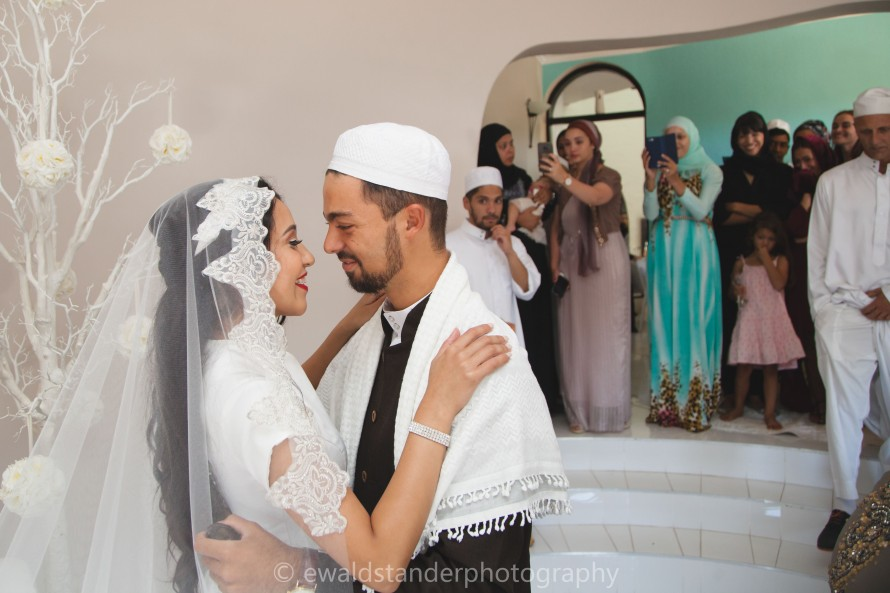Ismaeel&Nasreen0144