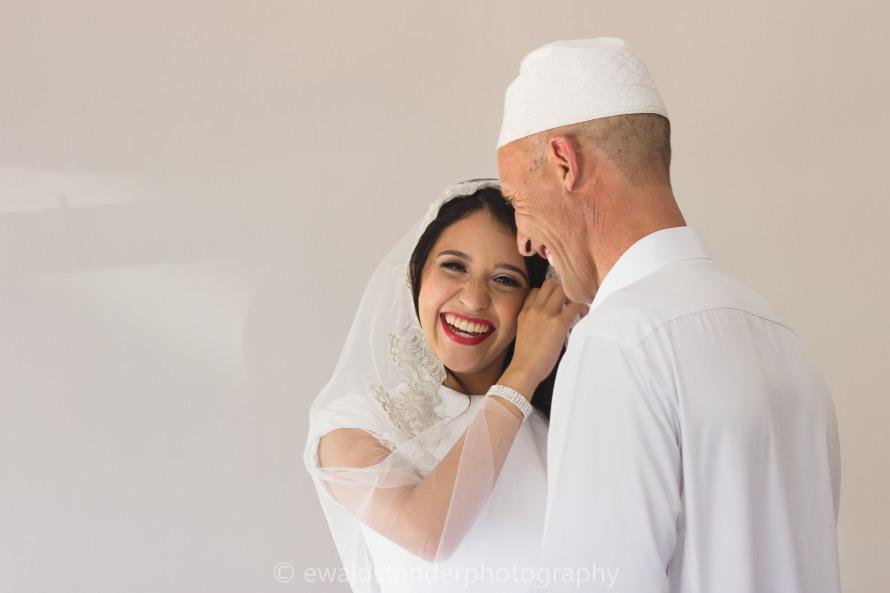 Ismaeel&Nasreen0157