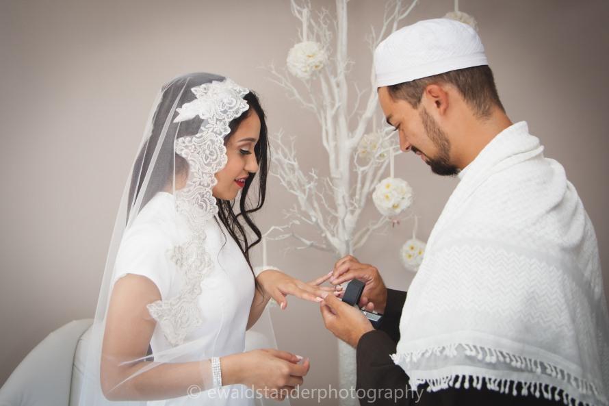 Ismaeel&Nasreen0160