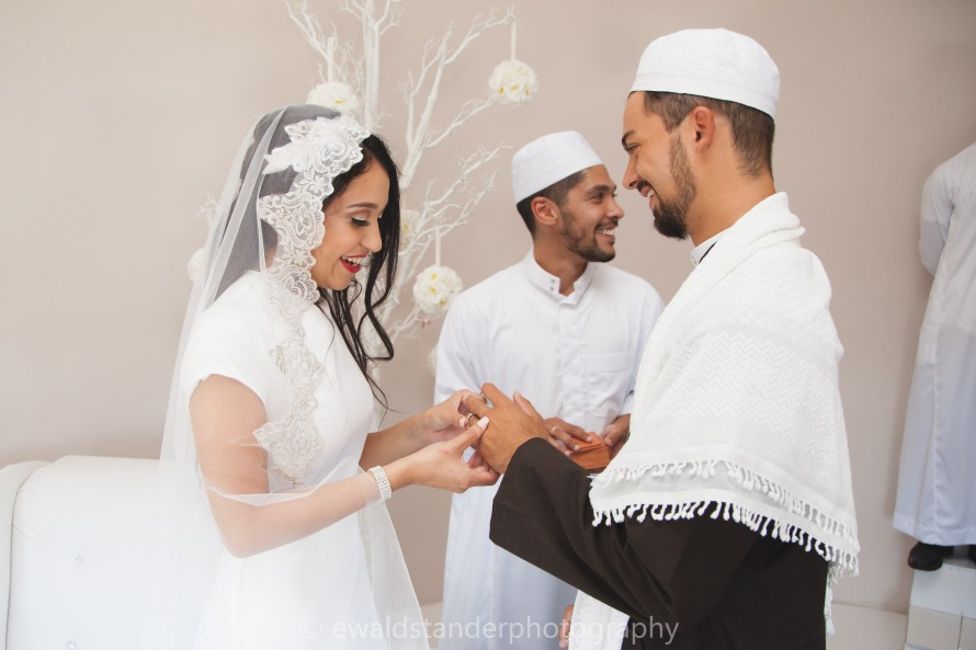 Ismaeel&Nasreen0168