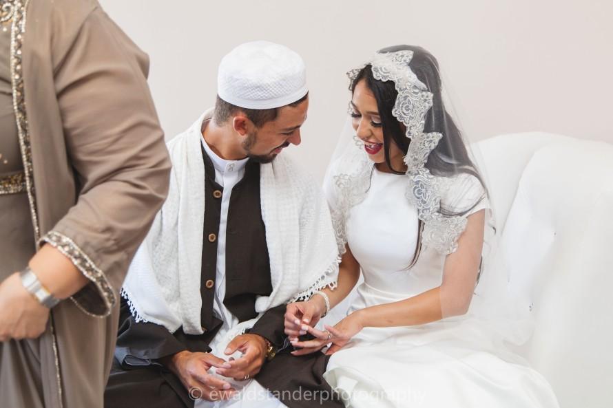 Ismaeel&Nasreen0175