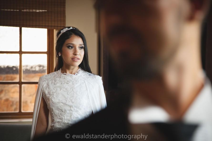 Ismaeel&Nasreen0327