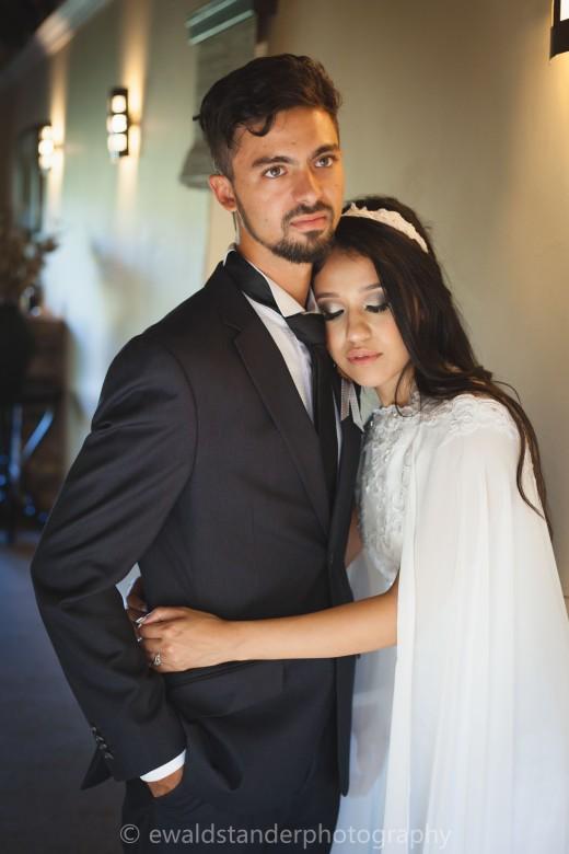 Ismaeel&Nasreen0338