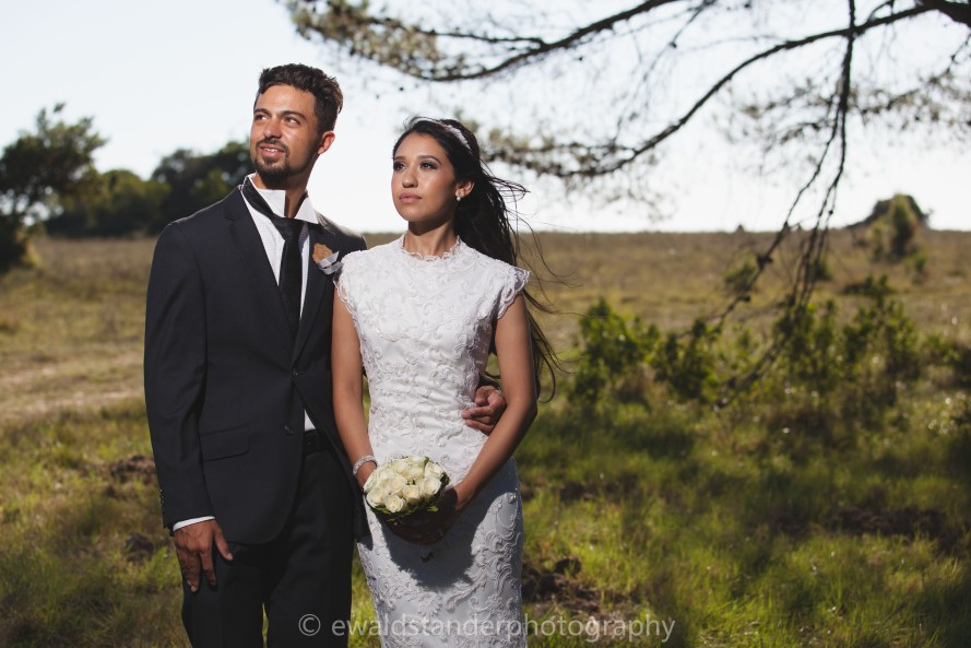 Ismaeel&Nasreen0356