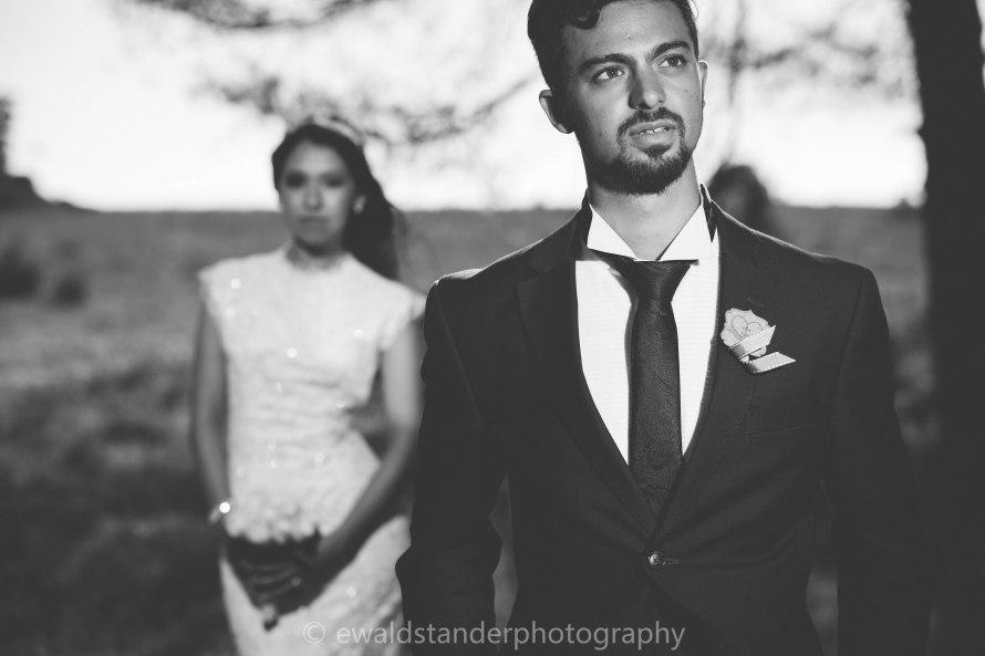 Ismaeel&Nasreen0360