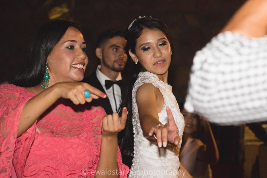 Ismaeel&Nasreen0538