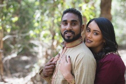 Shamieran&Samantha0006