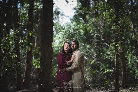Shamieran&Samantha0013