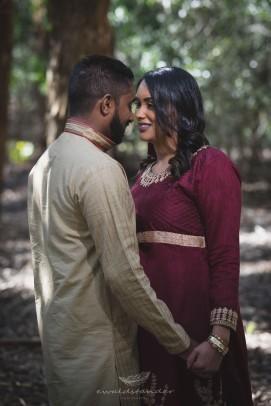 Shamieran&Samantha0022