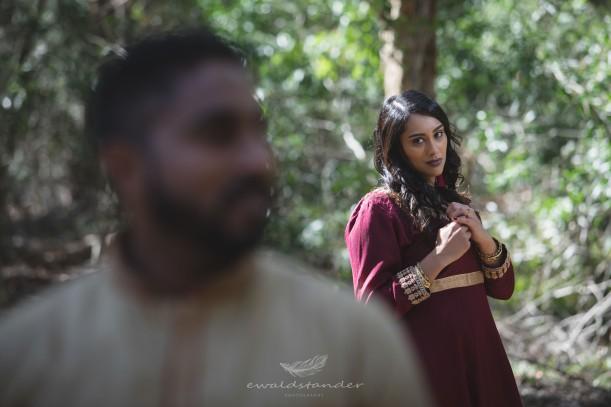 Shamieran&Samantha0027