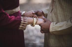 Shamieran&Samantha0032