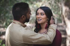 Shamieran&Samantha0035