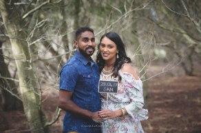 Shamieran&Samantha0045