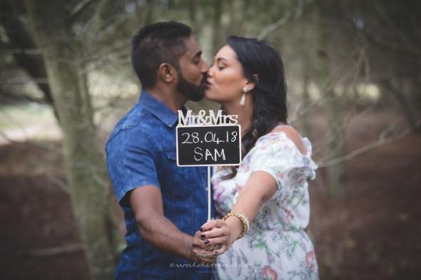 Shamieran&Samantha0047