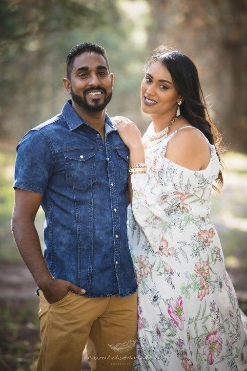 Shamieran&Samantha0072