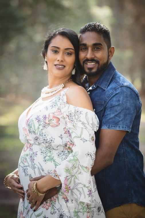 Shamieran&Samantha0073