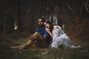 Shamieran&Samantha0096