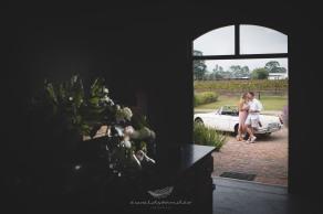 Don&Catherine PWS0042