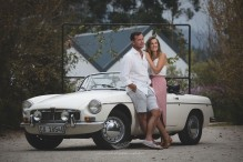 Don&Catherine PWS0063