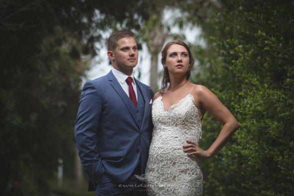 Henk&Kristy0338