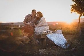 Hennie&Eldine PWS0178
