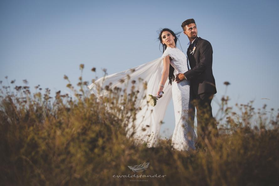 Ismaeel&Nasreen0384