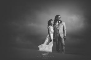Andrew&Denielle0389