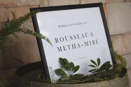 Rousseau&Metha0013