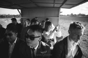 Matt&Tegan0035
